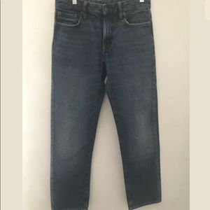 Nice Boy Jeans